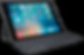 771-7711437_ipad-pro-9-7-keyboard.png
