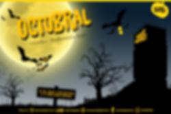 Website Octobral.png