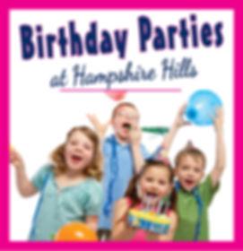 birthdaypartyforwebsite.jpg