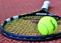 tennis-3552164.jpg