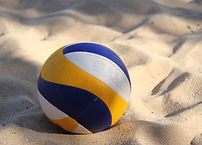 volleyball-2639700_1920.jpg