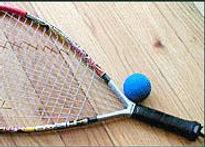 racquetball_png.jpg