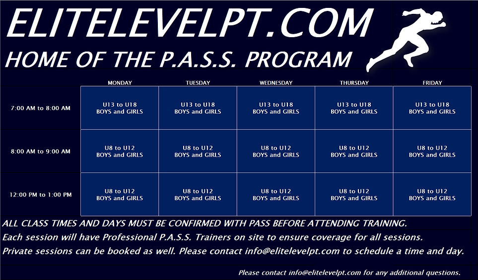 new pass camp schedule 2020.png