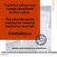 NCLA Library Still Closed