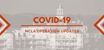 Covid19 updates graphic