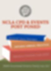 Stack of Books Flyer.jpg