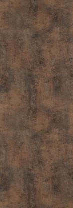 0794 Patina Bronze nn
