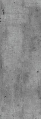0427 Skyline nn.jpg