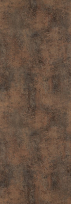 0794 Pastel Grey fh