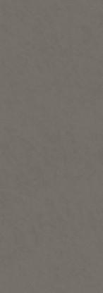 0755 warm grey dark sx