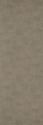 0026 Prado Alu Grey nn.jpg
