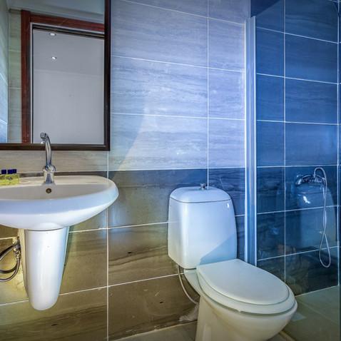 delux banyo