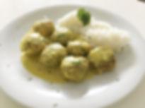 boulette de poulet_edited.jpg