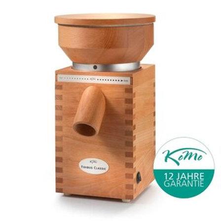 Moulin à grains FIDIBUS CLASSIC de KoMo