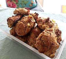 Cookies%20vegan%20pomme%20cannelle_edite