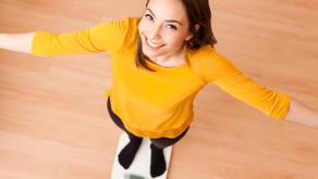 10 conseils pour maigrir avec l'ayurvéda