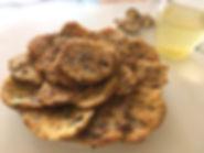 galettes_aux_epices_recette_modifié.jpg