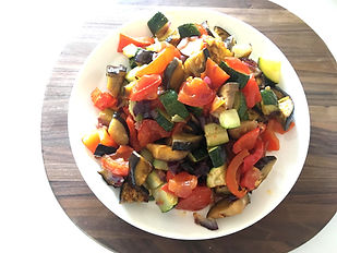 légumes_confits_au_four_modifié.jpg