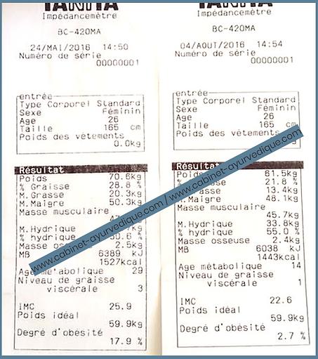 -9.1 kilos.PNG