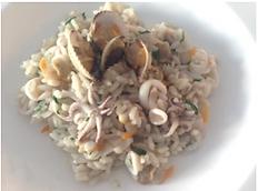 risotto fruits de mer.PNG