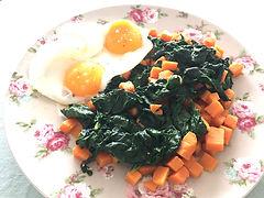 plat-vegetarien-riche-proteines.jpg