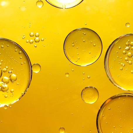 A chaque dosha son huile