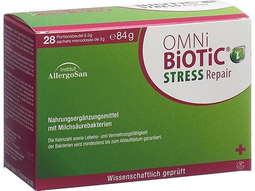 OMNi-BiOTiC® STRESS Repair 28x3g