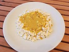 chou-fleur curry_edited.jpg