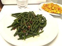 curry_avec_haricots_verts_modifié.jpg