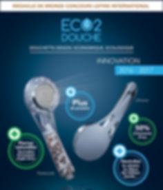 w60x80_Eco_2_DOUCHE-1.jpg