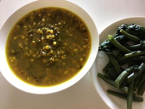 soupe_kitchari_modifié.jpg