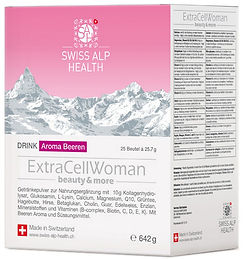 Swiss-Alp-Health_Woman-Cell-Complex (1).