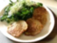 pancakes_aux_poireaux_modifié.jpg