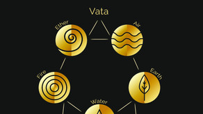 Se relier aux 5 éléments par le yoga