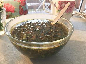 soupe de plantes sauvages.jpg
