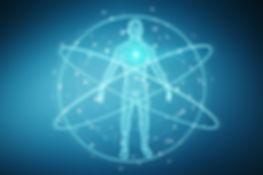 bioresonance montreux, bioresonance monthey, bioresonance rennaz