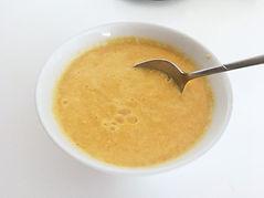 soupe cru_edited.jpg