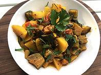curry_d'aunergines_modifié.jpg