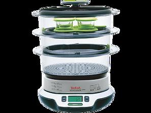 TEFAL-VS4003-Vitacuisine-Compact-Cuiseur