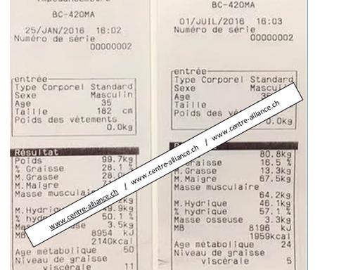-18.9 kilos perte de poids.PNG