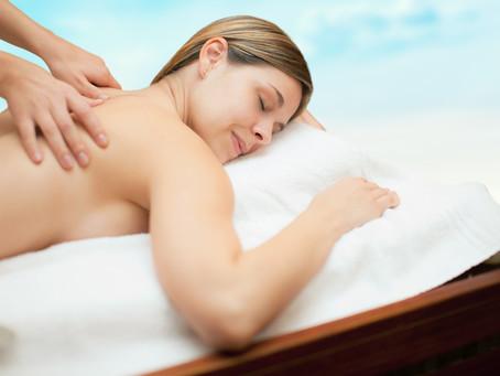 Pourquoi faire un soin de drainage lymphatique manuel ?