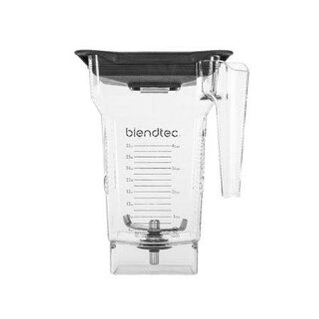 Fourside - Bol pour mixeurs Blendtec 2L