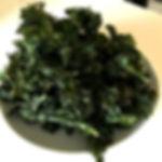 chips_chou_kale_modifié.jpg