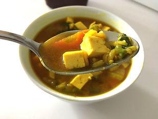 soupe_au_curcuma_modifié.jpg