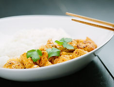 poulet au curry.jpg