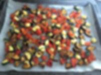 légumes après cuisson_modifié.jpg