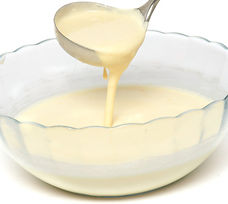 Pâte à crêpe protéinée.jpg