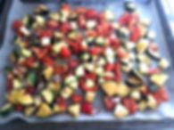 légumes_modifié.jpg