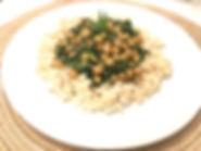 pois_chiches_curry_epinards_recette_modi