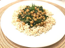 pois_chiches_curry_epinards_recette_modi